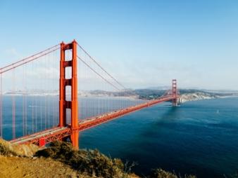 San-Francisco-fuer.jpg