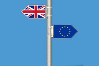 eu14739581920.png