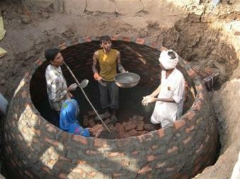 biogas-projekt-indien-Remei.jpg