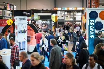 PSI-2020-Reed-Exhibitions.jpg