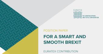 Euratex-Brexit-Empfehlungen.png