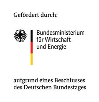 BMWi-Foerderlogo.png
