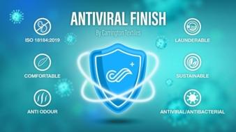 Antiviral-fabric-treatment.jpg