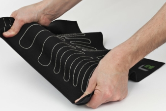 Textiles-Heizen-dehnbar.jpg