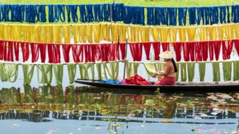 Myanmar-Handcrafted-colorful.jpeg