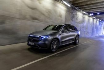 EQC-Mercedes.jpg