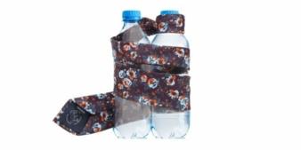 Krawattendesign-Flaschen.jpg