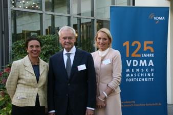 VDMA-Fachverband.jpg