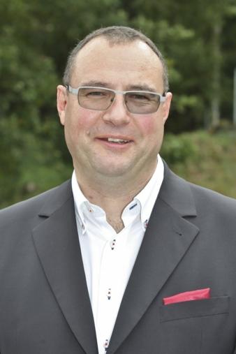 Prof-Dr-Ing-Holger-Erth-.jpg