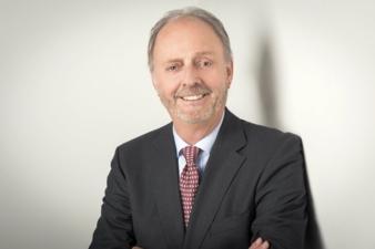 Dr-Wilfried-Holtgrave.jpg