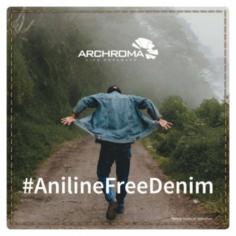 Archroma-Denim.jpg