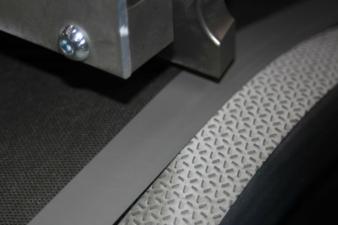 Weber-Ultrasonics-AG.jpg