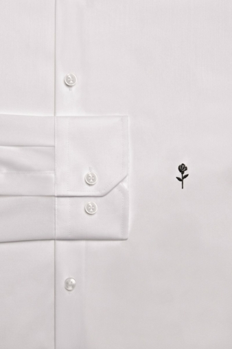 Seidensticker-Hemd.jpg