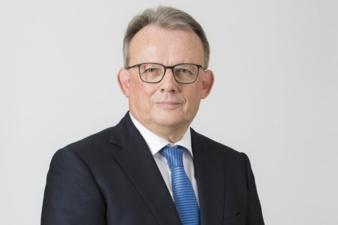 Dr-Matthias-Gutweiler.jpg