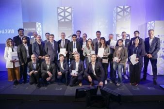 Techtextil-Innovation-Award.jpg