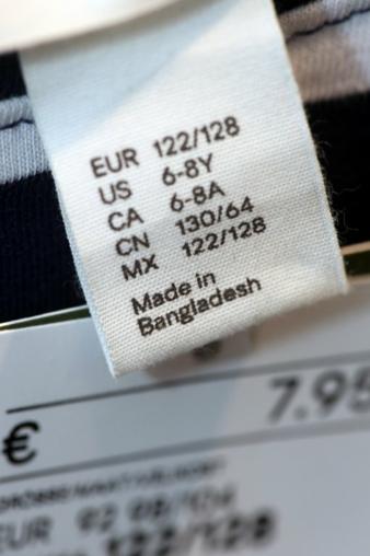 Etikett-Made-in-Bangladesch.jpg