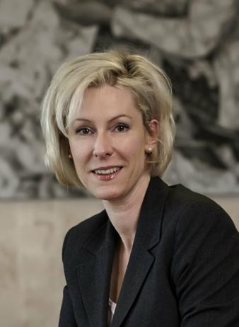 Elke-Hortmeyer.jpg