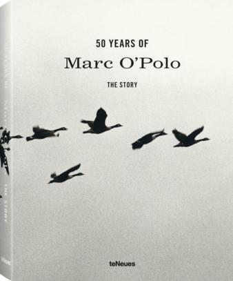 Buchtipp-50-Years-of-Marc.jpg