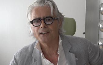Gerd-Mueller-Thomkins-DMI.png
