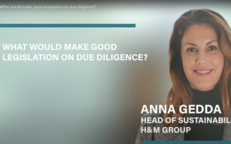 Anna-Gedda-Head-of.png