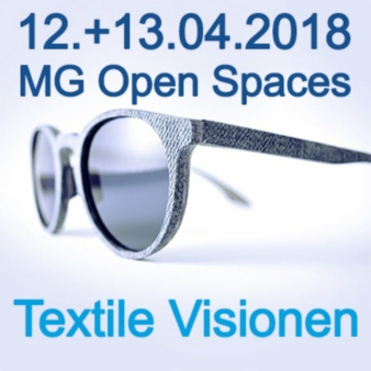 4-MG-Open-Spaces-2018.jpg