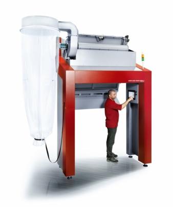 Uster-Technologies-.jpg