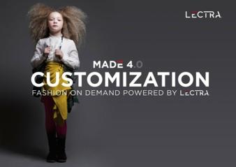 Lectra-Fashion.jpg