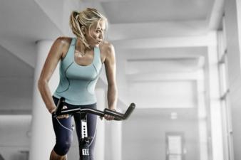 Lycra-Sportkleidung.jpg