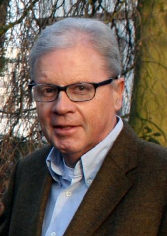 Klaus-Guenther.jpg