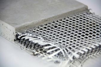 Textilbeton-W-Zimmermann.jpeg