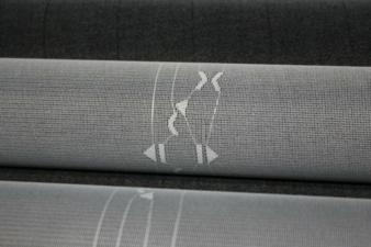E-Textilien.jpg