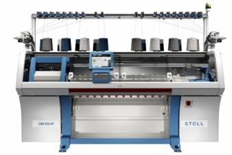 CMS-530-HP-.jpg