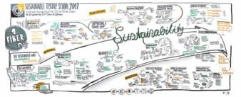 Sustainable-Textile-School.jpg
