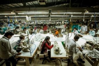 Textilfabrik-in-Indien.jpg