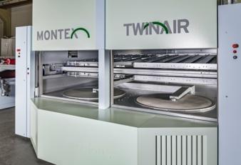 Monforts-TwinAir-system.jpg