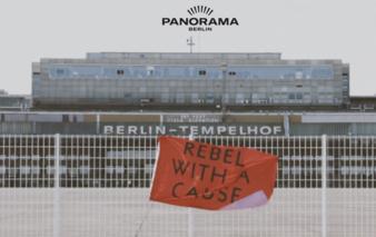 Panorama-Berlin.png