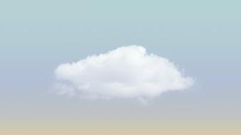 Neonyt-Air.jpg