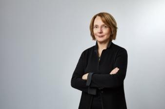 Dr-Stella-Ahlers.jpg