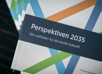 Studie-Perspektiven-2035.jpg