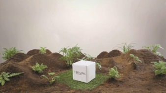 Ruco-Dry-Bio-CGR-als-auch.jpg