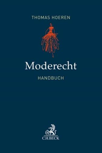 Handbuch-Moderecht.jpg