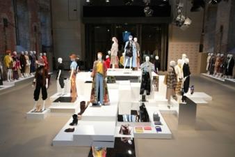 Berlin-Fashion-Week-Berliner.jpg