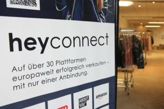 heyconnect.jpg