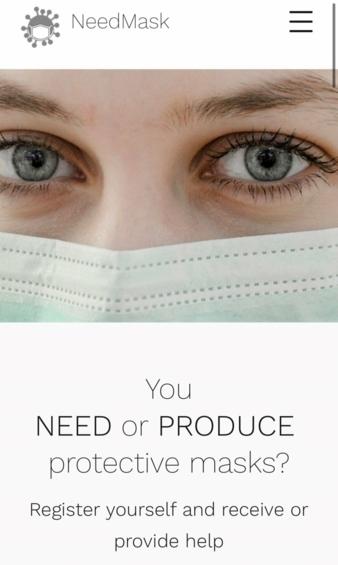 Need-Mask.jpg