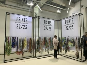 Munich-Fabric-Start-2021.jpeg
