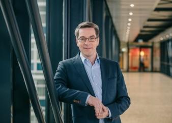 Alexander-Birken-CEO-Otto.jpg