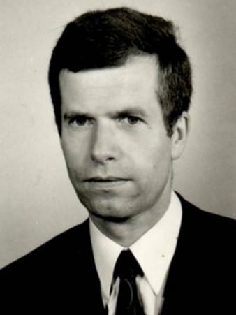Dr-Ing-Peter-Walter-Ehrler.jpg