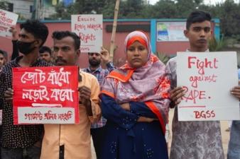 Protest-von.jpg