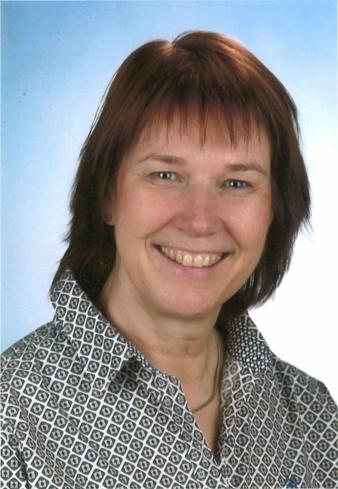 Dr-Kerstin-Schulte-ISC.jpg