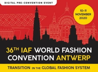 IAF-World-Fashion-Convention.jpg